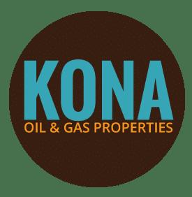 Kona Oil and Gas Properties, LLC